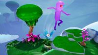 Trover Saves The Universe PS4 Game - Gamereload